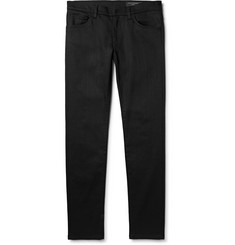 Dolce & Gabbana - Skinny-Fit Stretch-Denim Jeans