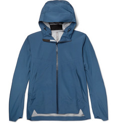 Arc'teryx Veilance Arris GORE-TEX® Hooded Jacket