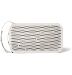 B&O Play - BeoPlay A2 Bluetooth Speaker