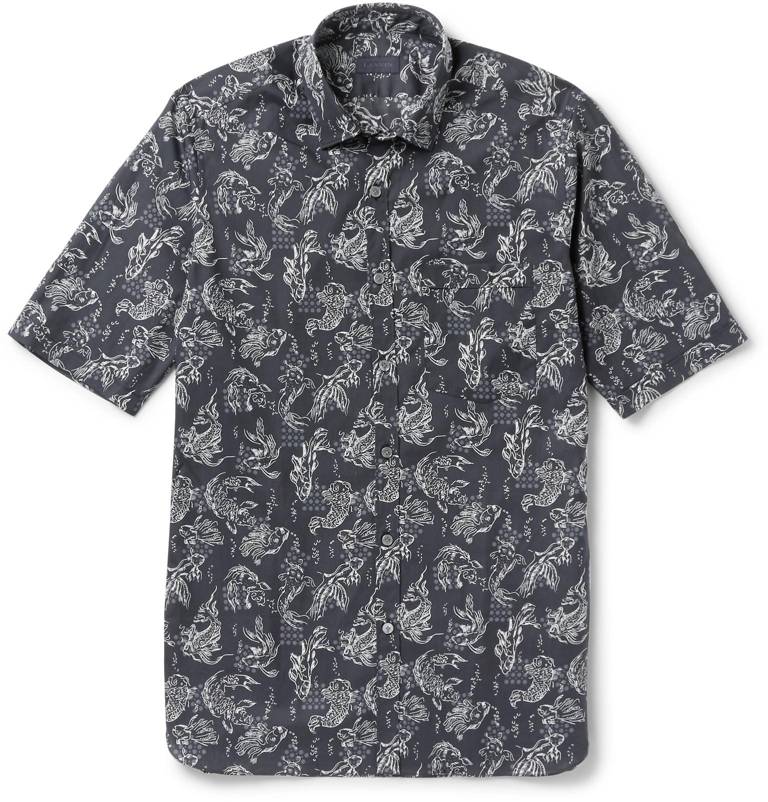 Polo shirt design editor - Click To Close
