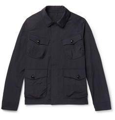 Todd Snyder Shell Field Jacket