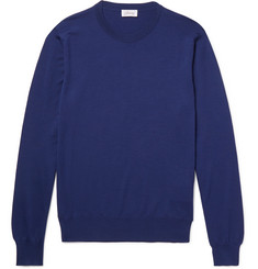 Brioni Wool Sweater