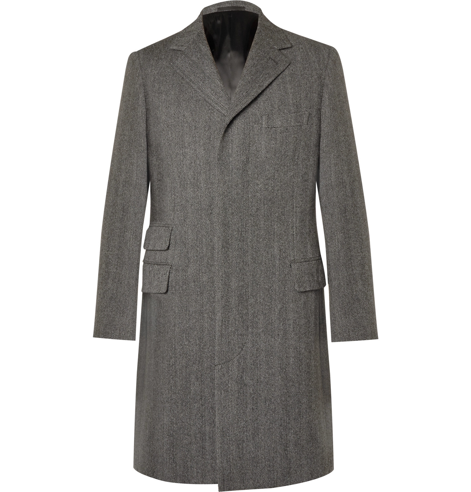 Men's Designer Winter Coats - Shop Men's Fashion Online at MR PORTER