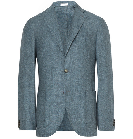 It's Time To Invest In A New Blazer | The Daily
