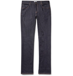 Boglioli Stretch-Denim Jeans