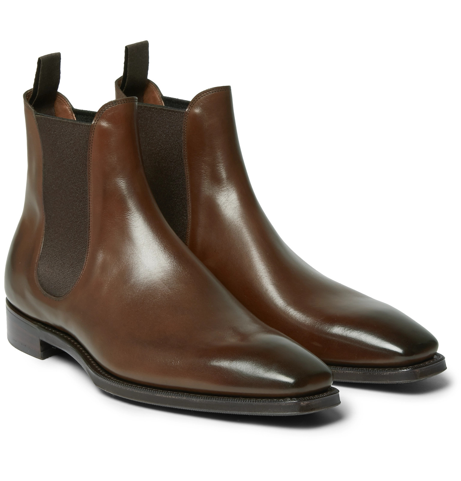Men&39s Designer Boots - Shop Men&39s Fashion Online at MR PORTER