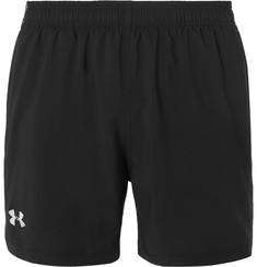 Under Armour - Shell Running Shorts