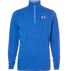 Under Armour - Streaker HeatGear Half-Zip Top