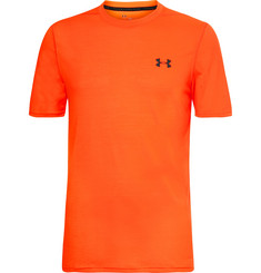 Under Armour Threadborne Jersey T-Shirt