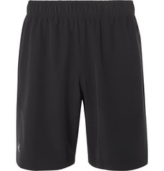 Under Armour - Storm Vortex Shell Shorts