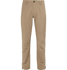 Under Armour - Matchplay Shell Golf Trousers