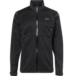 Under Armour Storm 3 Shell Golf Jacket