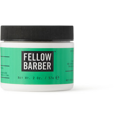 Fellow Barber Texture Paste, 57g