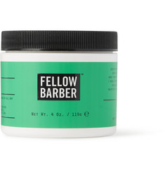 Fellow Barber - Strong Pomade, 119g