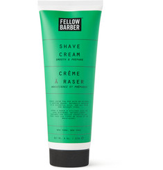 Fellow Barber - Shave Cream, 113ml
