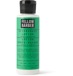 Fellow Barber - Aftershave Lotion, 118ml