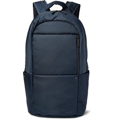 NN07 - Nylon Backpack