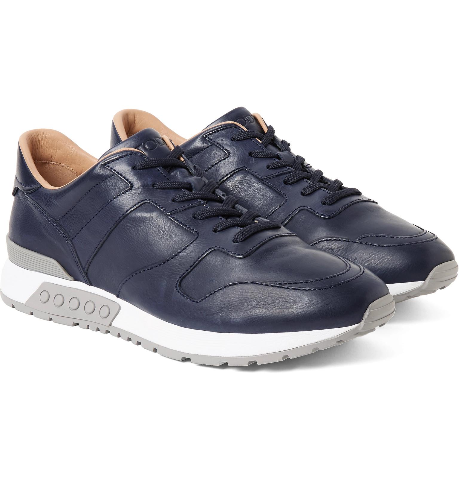 Men's Designer Shoes - Shop Men's Fashion Online at MR PORTER