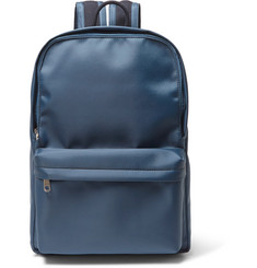 A.P.C. - Arthur Nylon Backpack