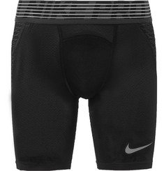 Nike Training Nike Pro Hypercool Shorts