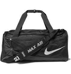 Nike Training Vapor Max Air 2.0 Shell Holdall