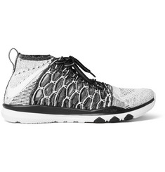 Nike Training Ultrafast Flyknit Sneakers