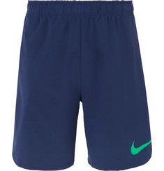 Nike Training Flex Shorts