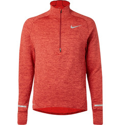 Nike Running Sphere Element Dri-FIT Half-Zip Top