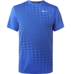 Nike Running Zonal Cooling Relay Dri-FIT T-Shirt