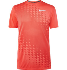 Nike Running Relay Dri-FIT T-Shirt