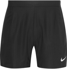 Nike Tennis NikeCourt Flex Dri-FIT Shorts