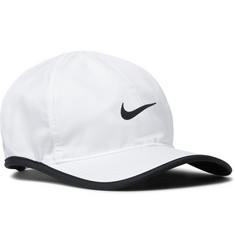 Nike Tennis - AeroBill Featherlight Dri-FIT Cap