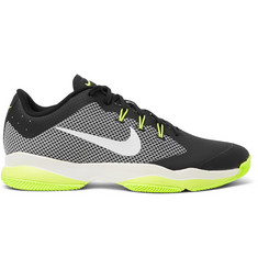Nike Tennis Air Zoom Ultra Mesh Sneakers
