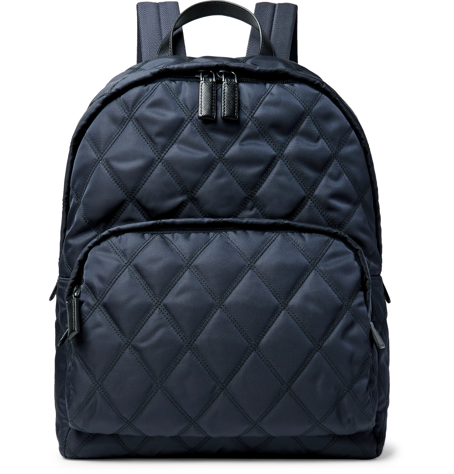 Men's Designer Bags - Shop Men's Fashion Online at MR PORTER