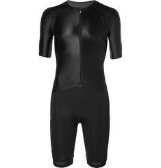 2XU - Compression Triathlon Suit