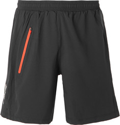2XU XTRM Shell Shorts
