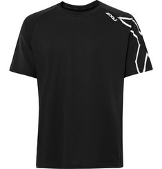 2XU Active Jersey T-Shirt