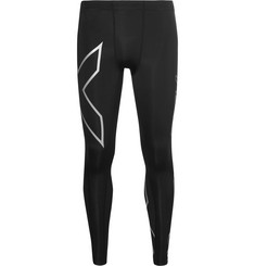 2XU TR2 Compression Running Tights