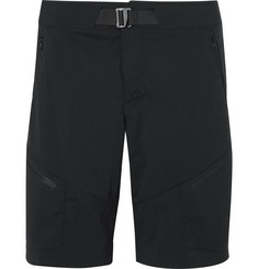 Arc'teryx Palisade TerraTex Shorts