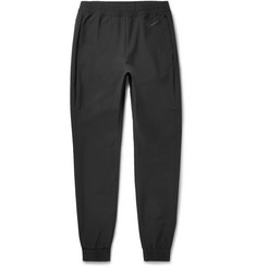 Nike NikeLab Essentials Dri-FIT Stretch-Twill Trousers