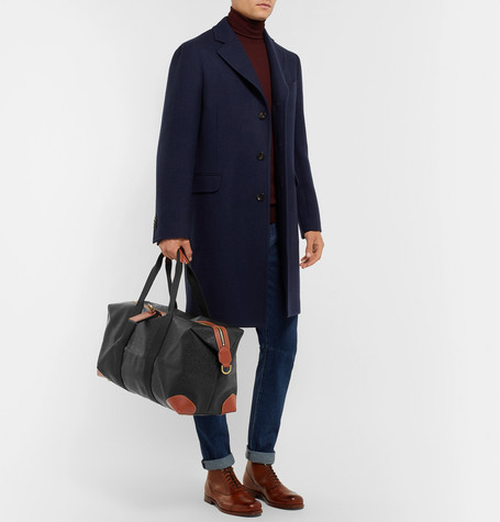 medium-clipper-pebble-grain-leather-holdall by mulberry ac712b807d6d3