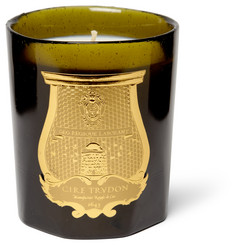 Cire Trudon - Solis Rex Scented Candle, 270g