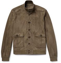 Men's Designer Leather jackets - Shop Men's Fashion Online at MR ...