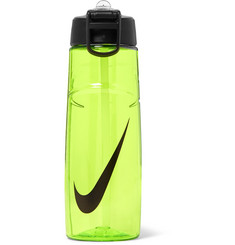 Nike T1 Flow Swoosh Water Bottle, 710ml