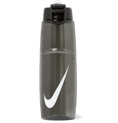 Nike T1 Flow Swoosh Water Bottle, 946ml