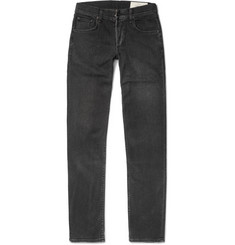 rag & bone - Skinny-Fit Denim Jeans