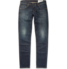rag & bone Knightsbridge Slim-Fit 2 Denim Jeans
