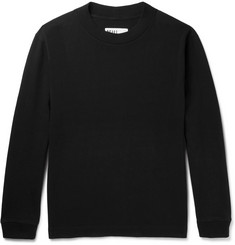 Margaret Howell MHL Cotton-Jersey Sweatshirt