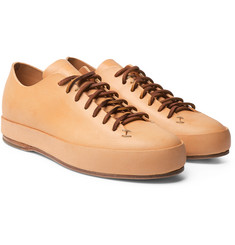 Feit - Leather Sneakers