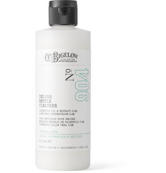 C.O.Bigelow Deluxe Gentle Cleanser, 236ml